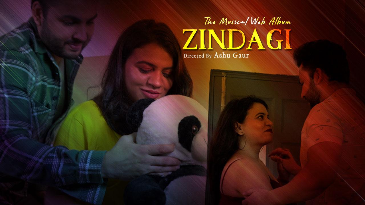 Watch Zindagi 2020 Lyrical Video New Hindi Song By Ashu Gaur Ake News तुझसे नाराज़ नहीं ज़िन्दगी (मेल) | tujhse naraz nahin zindagi (male) hindi lyrics, is a hindi song from the film masoom, directed by shekhar kapur and stars naseeruddin shah, shabana azmi, tanuja, jugal hansraj, aradhana, saeed jaffrey, urmila matondkar, supriya pathak. ake news